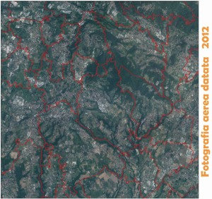 Paesaggio 2012
