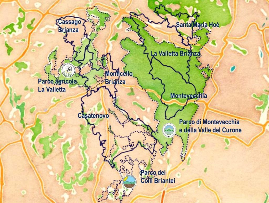 Mappa_Partner2