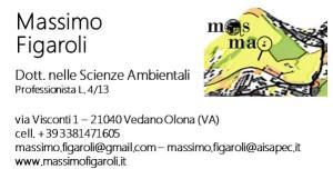 MassimoFigaroli