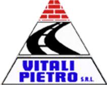 vitalipietro